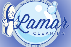 Lamar Cleaning