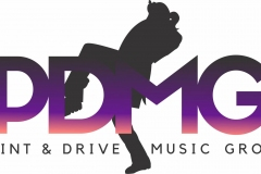 Point & Drive Music Group