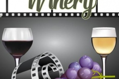 Movie House  Winery - Packaging